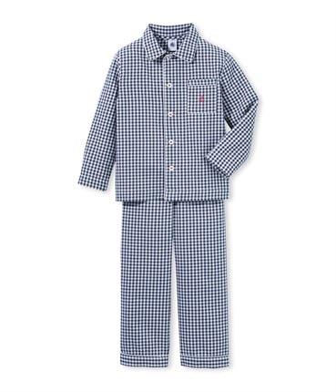 Journée pyjama en soutien aux enfants malades