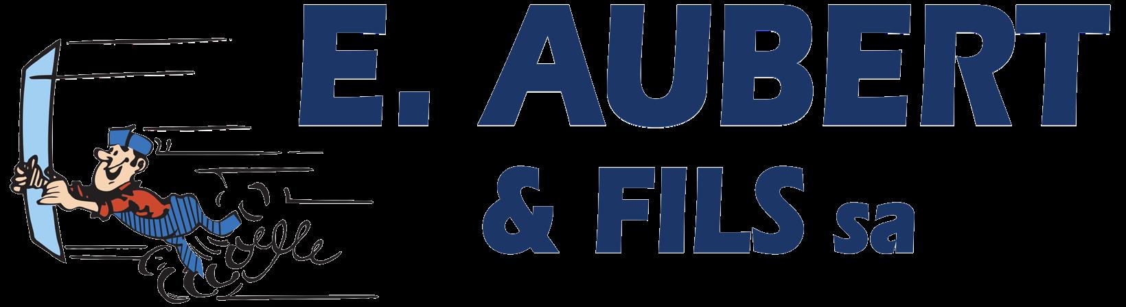 Vitrerie Aubert & Fils