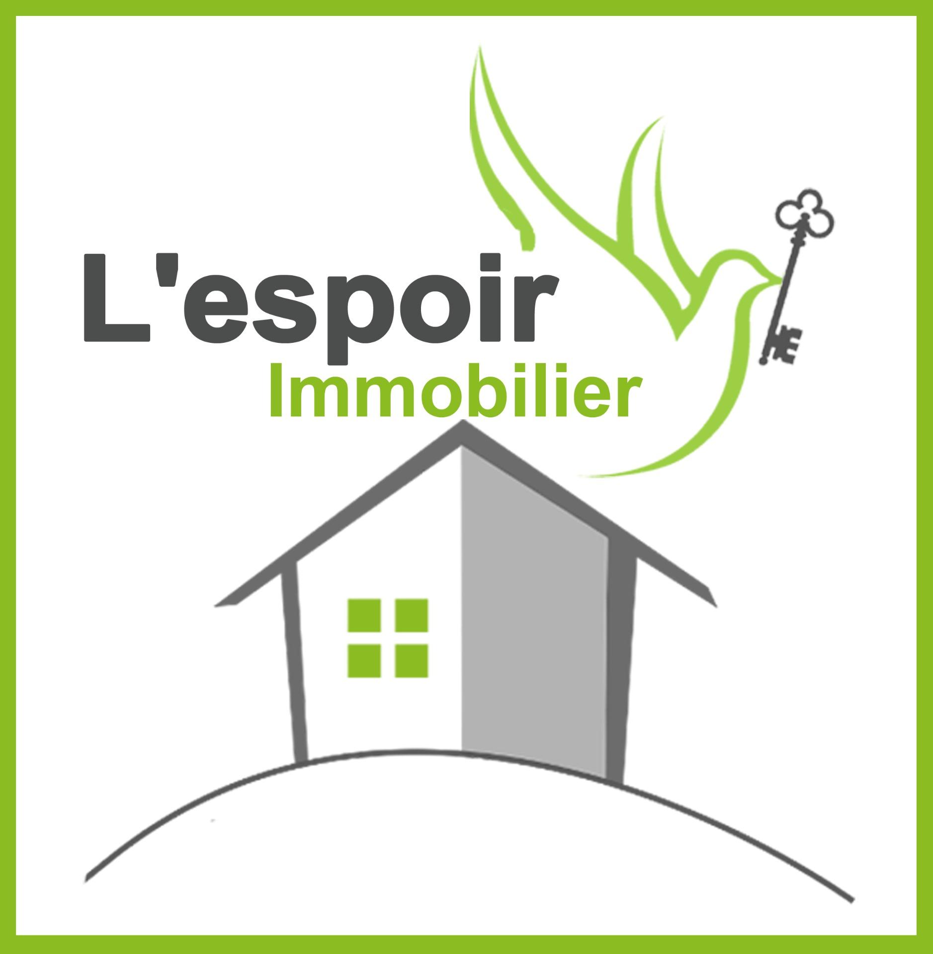 L'Espoir Immobilier SRL