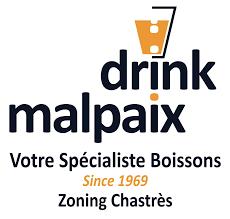 Drink Malpaix Sprl