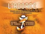 L'ADOREE
