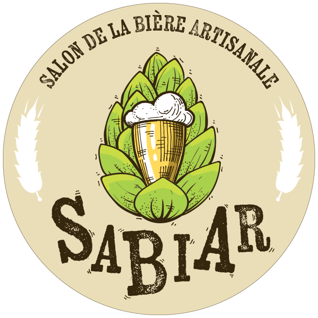Sabiar Association