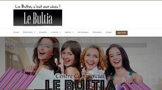 http://http://lebultia.creago.be/