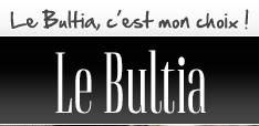Le Bultia