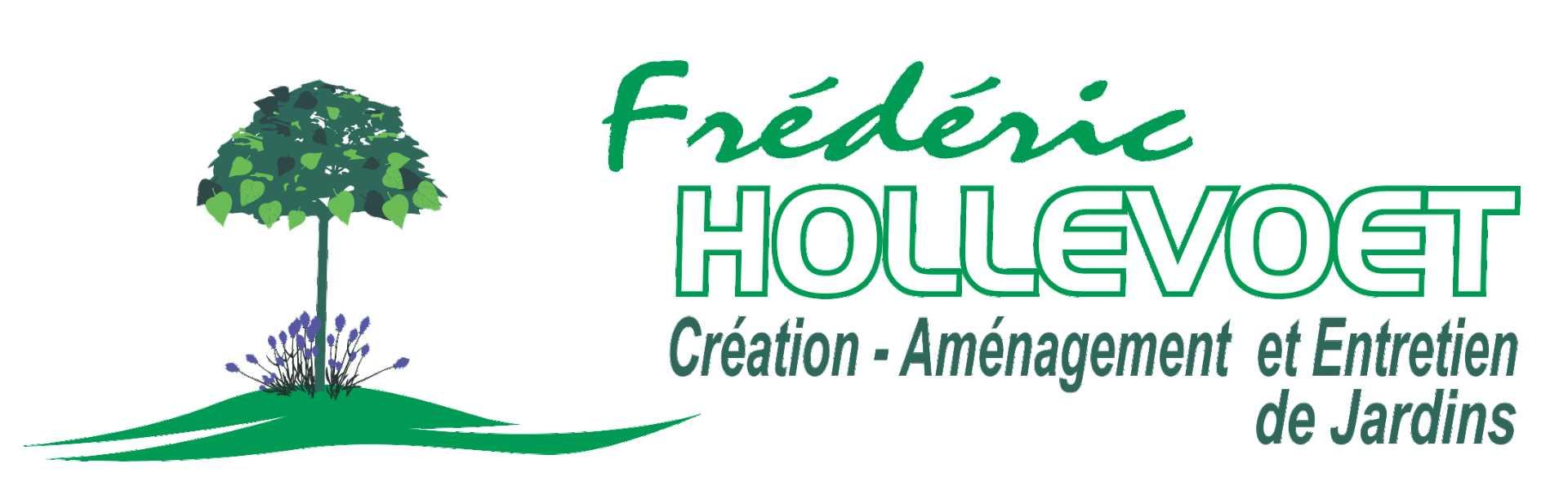 Frédéric Hollevoet